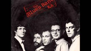 The Blues Band - Back Door Man