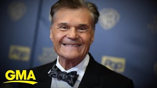Actor Fred Willard dies at 86 | GMA