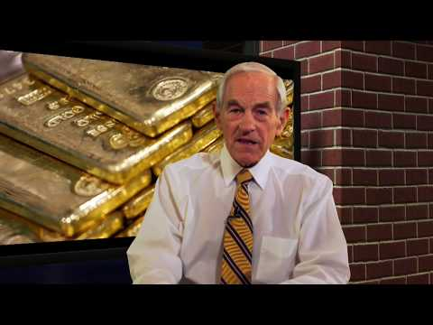 Special Market Update --- Bull Market Coming For Gold?