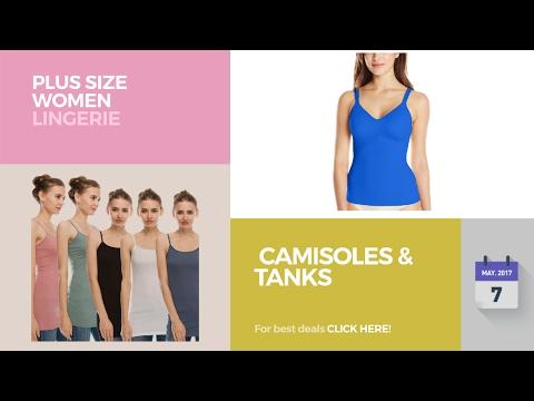 Camisoles Women