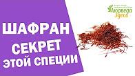 Купить оптом специи, пряности и приправы. Компания миона реализует приправы оптом специи и пряности по всей украине, включительно в киеве и.