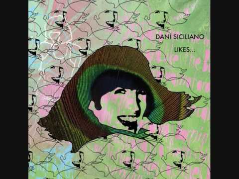 Dani Siciliano - Walk The Line