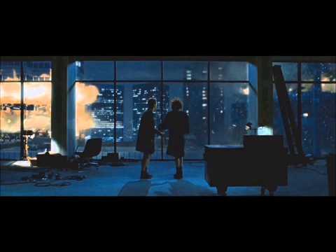Ember Waves - Oceania (The Dusk) MV