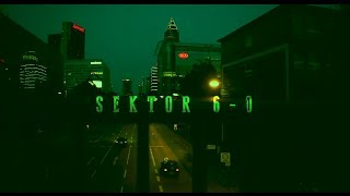 Celo & Abdi - SEKTOR 6-0 feat. Hanybal (prod. von m3) [Official HD Video]