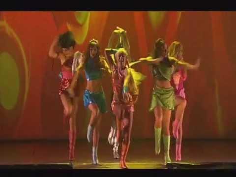 песни из винкс скачать бесплатно. Песня Artisti vari(Муза из винкс) - il canto di musa(песня Музы про маму)(НЕрусский) в mp3 256kbps