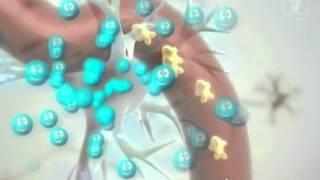 видео Отзывы о Amway Nutrilite Дэйли, отзывы о витаминах амвей печень актив