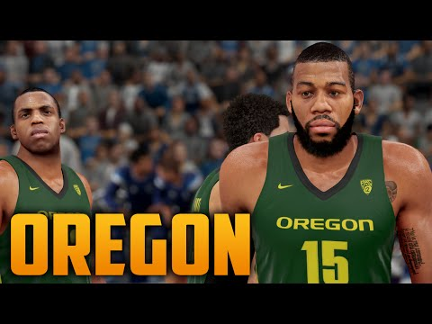 4a735773459e NBA 2K18 PC  HOW TO FORCE THE PLAYER PORTRAITS