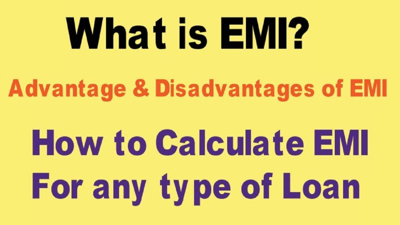 emi meaning in tamil