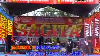 Video KOPLO SAGITA __________ LILO download MP3, 3GP, MP4, WEBM, AVI, FLV Agustus 2017