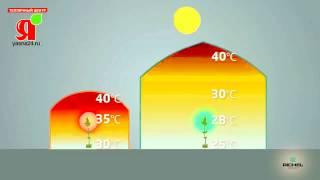 Почему стоит выбрать большую теплицу ?(, 2016-11-06T18:42:47.000Z)