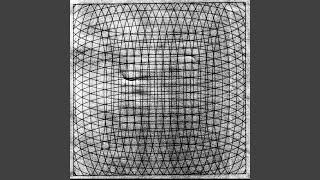 Internal Horizon Of Transcendence