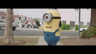 Niesamowity Teledysk trailer Ślubny 2018 nad morzem