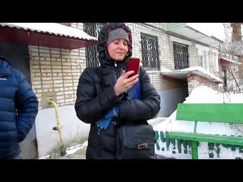 """Кто крышует """"Суворовский рынок""""?"""