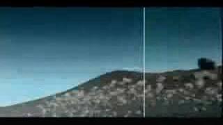 Dj Quicksilver - Equinoxe 4