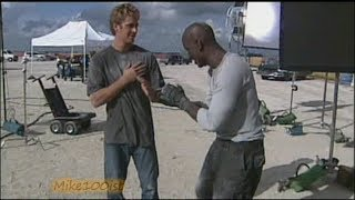 2fast 2furious behind the scenes full, movie hd