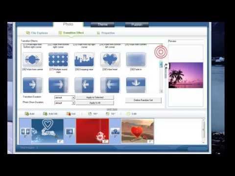 flash slideshow maker 4.62