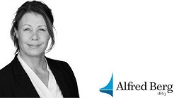 Alfred Berg Income - Oppdatering, Maria Granlund 23.04.2020
