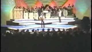 OSCAR ANDRADE -AÑO 1978- LA TREGUA