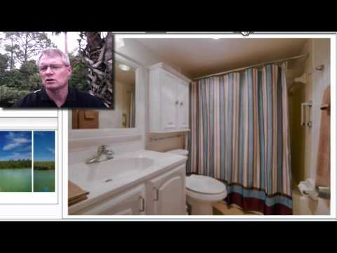 SW Florida Daily Tour of Homes & Foreclosures 2-15-2013 Cape Coral, Fort Myers, Sanibel, Naples