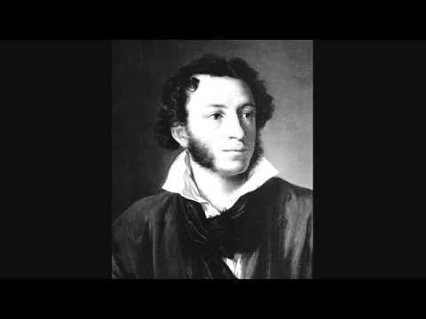А С Пушкин  МЕТЕЛЬ  Аудиокнига