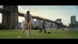 What Happens in Vegas Movie Trailer 2008