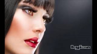 Lulo Café Feat.Xoli M - All You Need