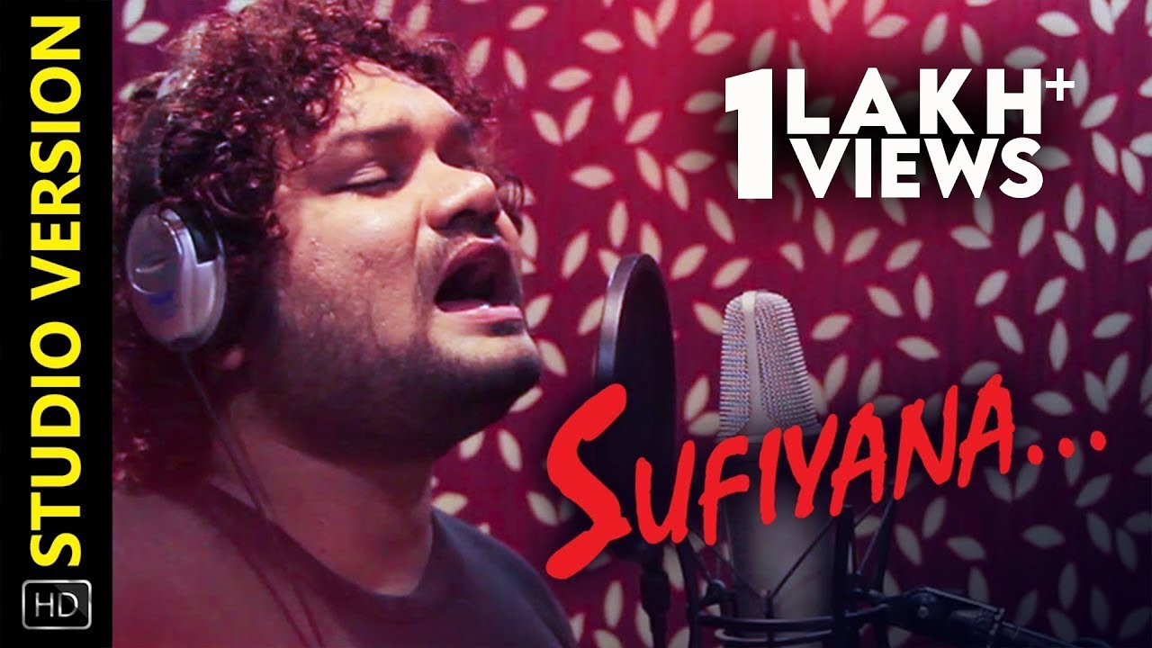 🎉 Ishq sufiyana odia mp3 song download pagalworld | Ishq