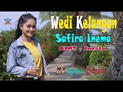 Download Safira Inema - Wedi Kelangan [Remix Version] [OFFICIAL] Mp4 baru