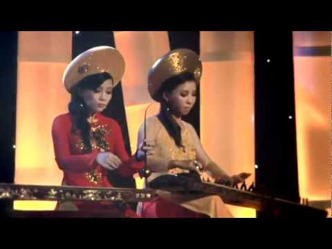 Tôi Mơ - Cẩm Ly, Minh Tuyết