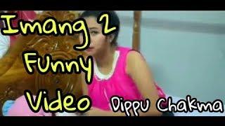 Imang 2 funny video