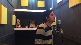 GALLA GORIYAN - AAJA SONIYE (Full Song) | Kanika Kapoor, Mika Singh | Baa Baaa Black Sheep
