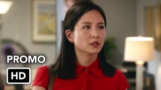 "Fresh Off The Boat 1x11 Promo ""Very Superstitious"" (HD) ft. Scottie Pippen"