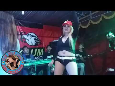 """RITA RATU TAWON GOYANG LIAR ESEK_ESEK feat """"BIDADARI KSLEO"""" thumbnail"""