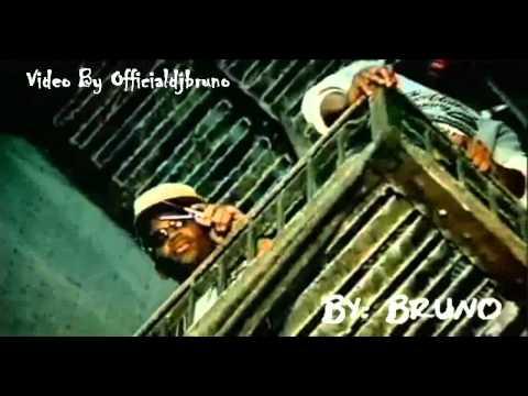 Hollywood Undead - Undead (feat. Tech N9ne, Krayzie Bone & Eminem)