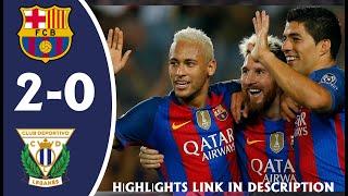 This video is the lineup of barcelona vs leganes live la liga 2020 17 june #barcelonavsleganes #laliga2020 #barcelona #cdleganes #laliga #abijeetdulal v...