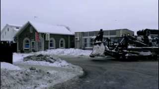 г. Немиров Винницкая обл.(, 2012-12-20T15:41:17.000Z)