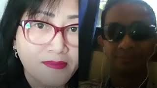 Video KENANGAN DESEMBER download MP3, 3GP, MP4, WEBM, AVI, FLV Agustus 2018