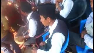 Panche Baja Dance in kukurmara nawalparasi