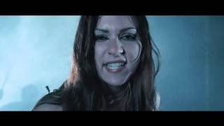 Download VISIONATICA | She Wolf (Official Music ) MP3 song and Music Video