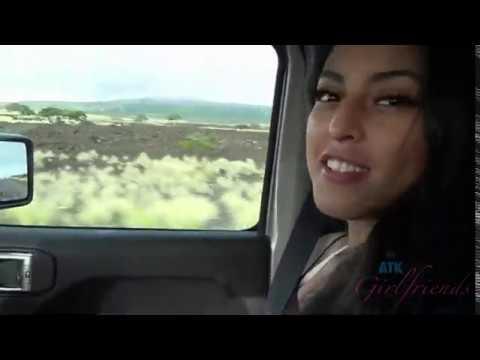 Sophia Leone 3 Hawai (8.8.2019)