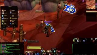 Assassination rogue guide