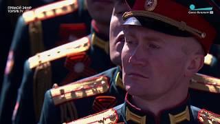 санкт - Петербург 2019  2019 Saint Petersburg Часть 1я: Обзорная экскурсия