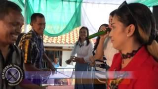 Juragan Empang I All Artis I THE BEST BASKARA MELODY'S I Majalengka Kulon Majalengka