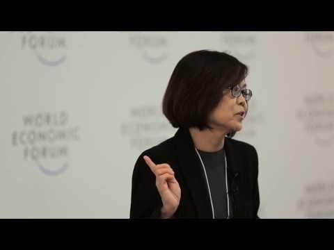 ideaslabs-2013---lai-choo-malone-lee---rethinking-urban-economics-and-real-estate-markets