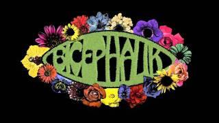 Son de la semaine #XMAS Bonus (Jingle Bell Rock - Peggy Lee Copper feat MC Vanille)