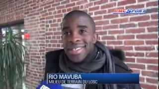 La Ligue 1 heureuse du retour de Cabaye - 29/01
