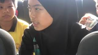 Syafa Wany Alololo Sayang Cover Issey.mp3