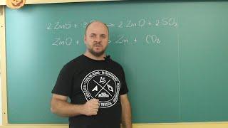 Enem 2015: professor comenta sobre a prova de química