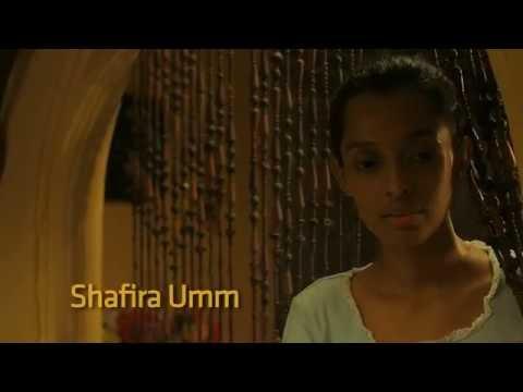 Cahaya Dari Timur: Beta Maluku (HD on Flik) - Trailer