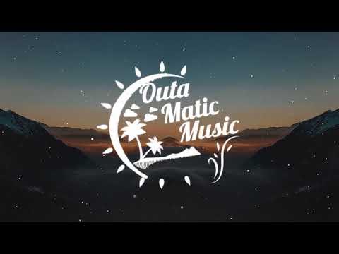 Marshmello - Wolves ft. Selena Gomez (Seuto & OutaMatic Remix)